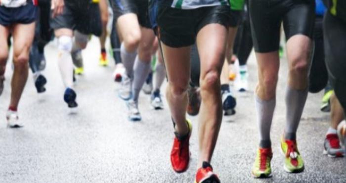 У Мукачеві організовують масштабний спортивний захід Mukachevo Half Marathon 2021.