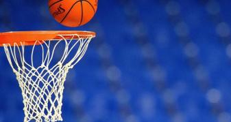 Лучан запрошують потренуватися з професійними баскетболістами