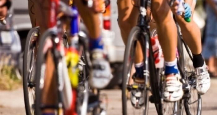 У Рівненській громаді відбудеться велозабіг