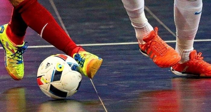 У півфіналі Першої ліги луцький «Любарт» гратиме проти «Інтера»