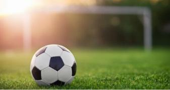 Відбулися ігри 8 туру чемпіонату Любомльщини з футболу.