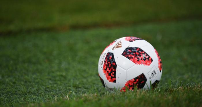 Невдовзі розпочнеться новий футбольний сезон