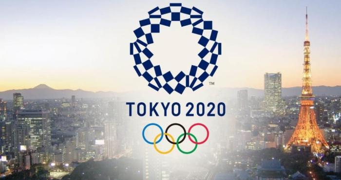XXXII літні Олімпійські ігри: хто виступатиме і де дивитися