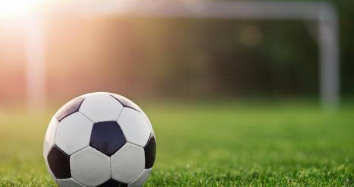 Буцинські футболісти зіграють із спортсменами з Володимирщини