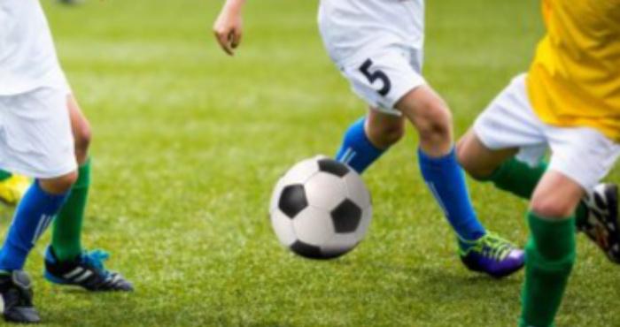 Відбудеться дитячий спортивний турнір