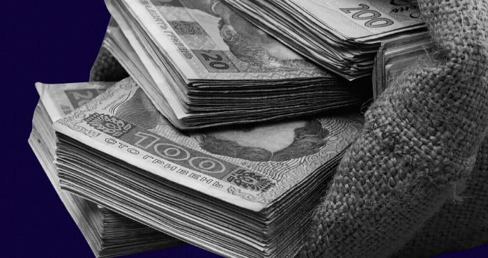 Спортивна інфраструктура Луцької громади отримала додаткові кошти