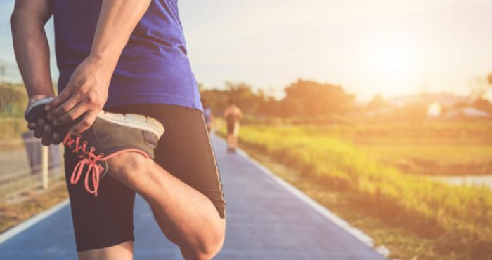 У Боратині стартує проєкт, який залучатиме мешканців до занять спортом