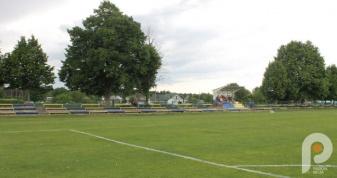 Оржівський «ОДЕК» і сарненський «Маяк» зіграли матчі другого туру чемпіонату ААФУ