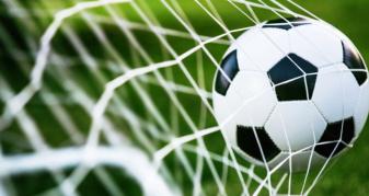 У Старій Вижівці відбудеться футбольний матч