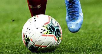 У Турійську позмагаються футболісти з Дуліб, Бобли, Соловичів і Купичів