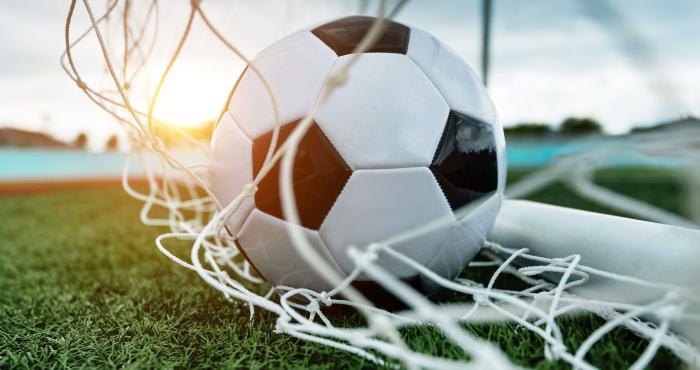 На Горохівщині пройде чемпіонат України з футболу серед юнаків