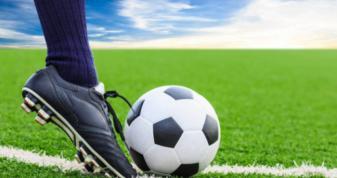 У сьомому турі чемпіонату ААФУ «Маяк» прийме «Прикарпаття-Тепловик»