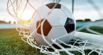 У Нововолинську відбудеться чемпіонат з футболу