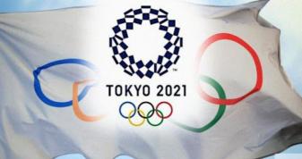 Спортсмени - олімпійська надія Волині