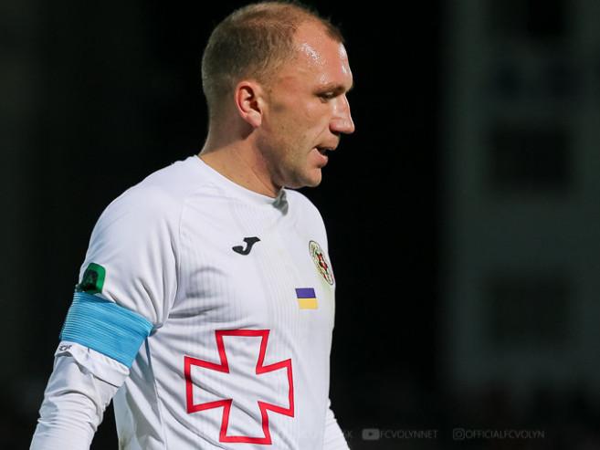 Сергій Сімінін