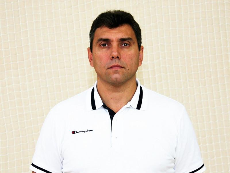Петро Хілько
